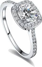diamond prices rings images Diamond rings buy diamond rings for women online at best prices jpeg