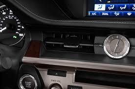 lexus es 350 price 2013 2014 lexus es350 base sedan interior photos automotive com
