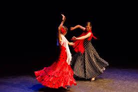 3699x2450px 896969 flamenco dance 2589 34 kb 21 07 2015 by
