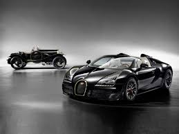 bugatti veyron supersport edition merveilleux bugatti upcoming model amalgam bugatti veyron super sport scale