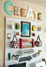 Furniture For Craft Room - 2404 best sewing and craft room inspirations images on pinterest