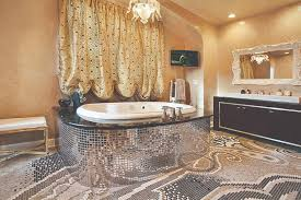 interior designers beverly hills upscale living magazine top six interior designers