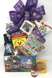 family gift basket ideas creative gift basket ideas family gift ideas with something for