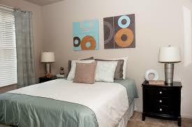 airbnb huntsville al discount furniture huntsville al bedroom havertys clearance dsc