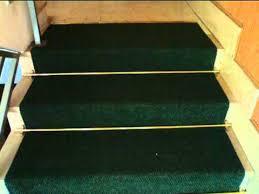 tappeto per scale posa passatoie tel 011 3488890 centro dei pavimenti torino