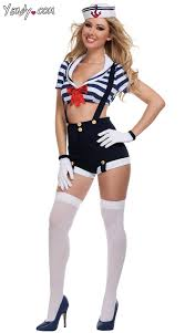 Sexu Halloween Costumes 5 Popular Halloween Costumes Southern California