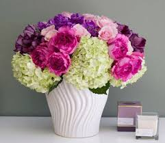 los angeles flower delivery beverly florist flower delivery by bel air florist