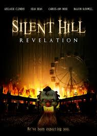 silent hill revelation 3d 2012 upcoming movies movie database