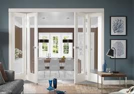 interior french doors interior flush french doors door door