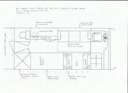 toy hauler plans bus need input kawasaki teryx forum
