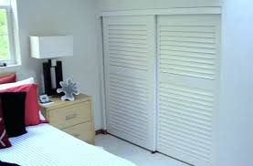 wood sliding closet doors wood sliding closet doors for bedrooms