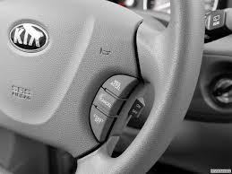 kia steering wheel 8864 st1280 177 jpg