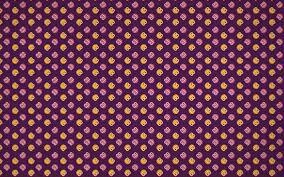 tiled cat wallpaper