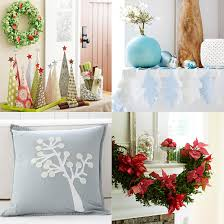 Better Homes And Gardens Christmas Crafts - better homes and gardens holiday workbook