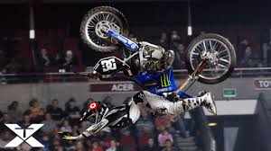 australian freestyle motocross riders australia crusty demons fmx trip youtube