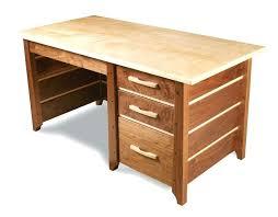 Corner Desk Plan Free Computer Desk Woodworking Plans Corner Desk Plans Corner Desk
