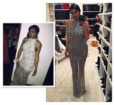 the best celebrity inspired prom dresses 2016 playbuzz