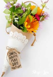 halloween gift tags templates the cutest diy may day baskets to celebrate may day