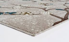 cheap rugs discount rugs cheap area rugs contemporary rugs traditional rugs