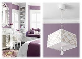 wandgestaltung lila ideen schönes schlafzimmer lila wand wandgestaltung lila