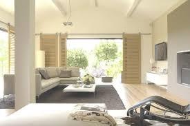 canapé suspendu canapé et lit suspendu pour décoration de terrasse et jardin dedans