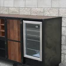 Building A Liquor Cabinet Industrial Liquor Cabinet Liquor Cabinet Rustic Iron And Wood