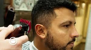 cruddy temp haircut 2 inch haircut images haircut ideas for women and man