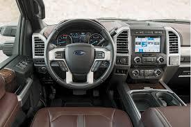 2011 Ford F250 Utility Truck - 2017 ford f 250 super duty