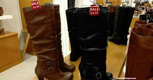 womens boots macys macy s 19 99 s boots up to 69 value