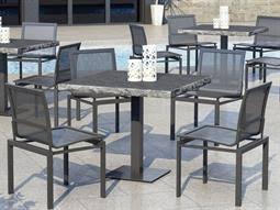 Homecrest Outdoor Furniture - homecrest outdoor furniture patioliving