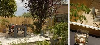 chambre d hote quimperlé le jardin de vue