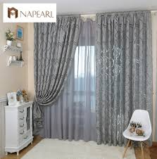 compare prices on designer blinds online shopping buy low price