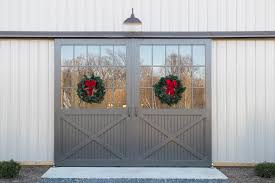 barn door sale exterior sliding barn doors ideas design pics u0026 examples