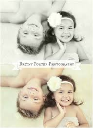 the 25 best outdoor sibling photography ideas on pinterest