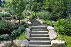 Stephens Landscaping Professionals Llc by Scenic Landscaping Llc Home Facebook