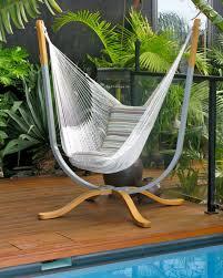 indoor hammock bed with stand how to make indoor hammock stand
