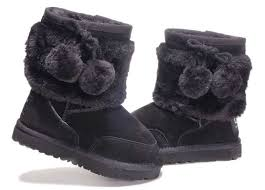 ugg sale zwart ugg 5899 cheap ugg boots uk sale