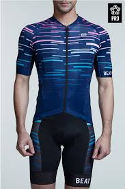 all weather cycling jacket cool cycling jersey 2017 monton cycling jerseys pinterest
