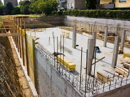 Different Types Of House Foundations Foundations Long Island New York Suffolk County Maio