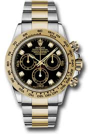gold bracelet rolex images Rolex daytona steel and yellow gold bracelet watches jpg
