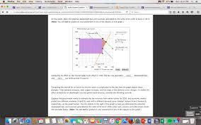 economics archive september 25 2016 chegg com