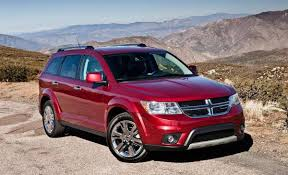 nissan caravan 2013 dodge journey raises quality question mark the globe and mail