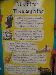 67 best november images on kindergarten thanksgiving