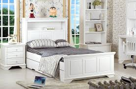 Single Bed Frame With Trundle Brand New Lava King Single Bed Frame With Single Trundle Storage
