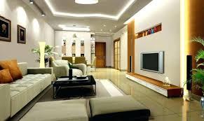 home decorating catalogues home interior decor catalog home decoration home interior wall decor
