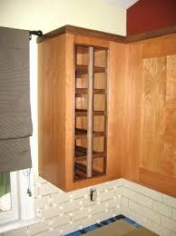 kitchen cabinet wine rack ideas base wine rack kitchen cabinet wine rack insert cupboard top wine