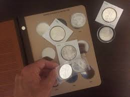coin holders u0026 storage archives the u s coin guide