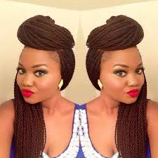 micro braids hairstyles pictures updos 41 beautiful micro braids hairstyles page 4 of 4 stayglam