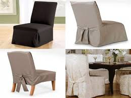 Slip Covers For Dining Room Chairs Furnitures Chair Covers For Dining Chairs Inspirational Dining