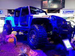 starwood jeep blue images tagged with starwoodjeeps on instagram